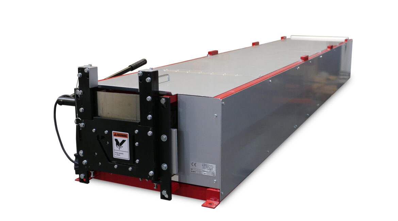 P1030022_maq-perfiladora-M-design_HR