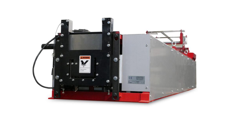 P1030032_maq-perfiladora-quadrado_M380_HR copy