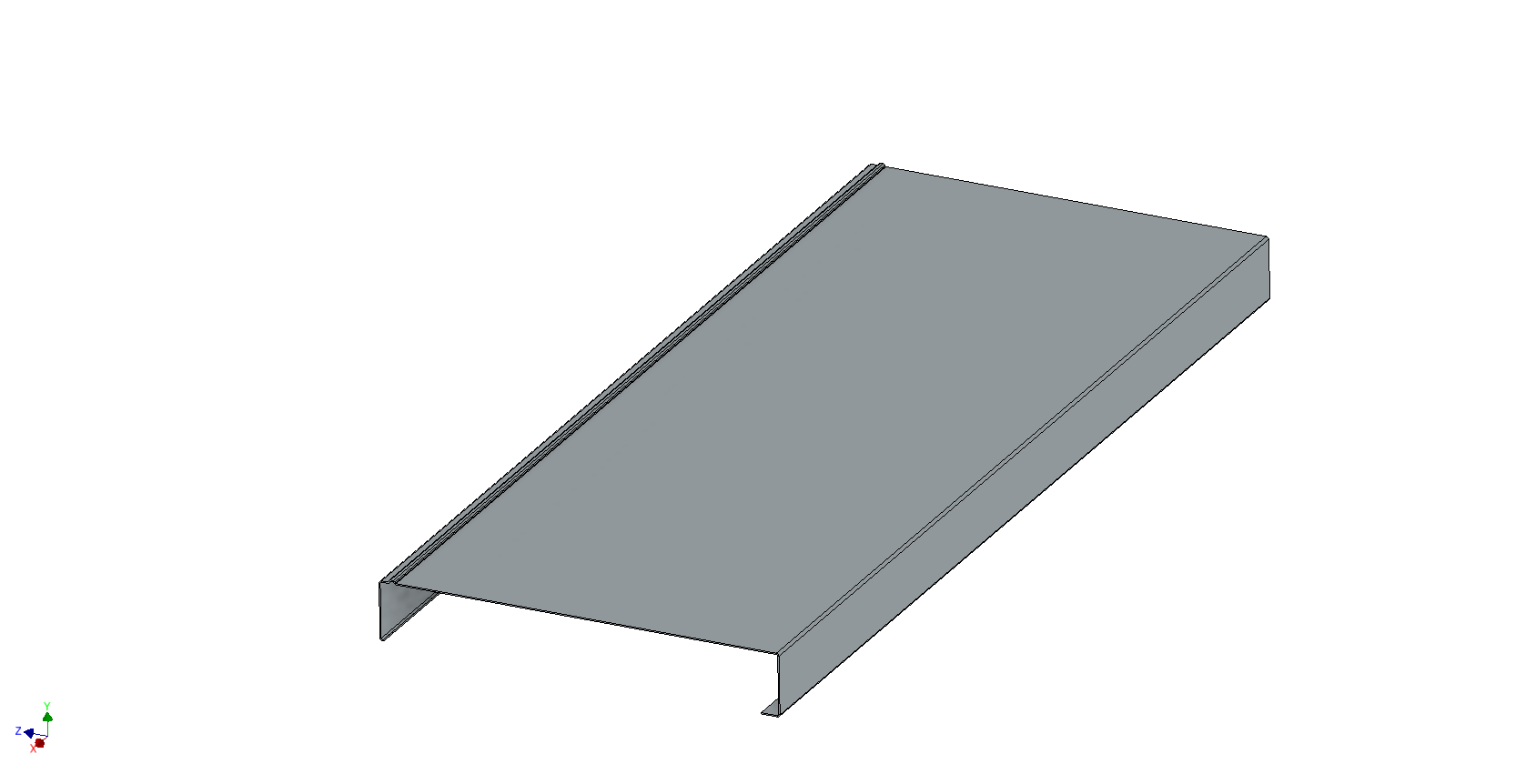 Tapamuros 3D(1)