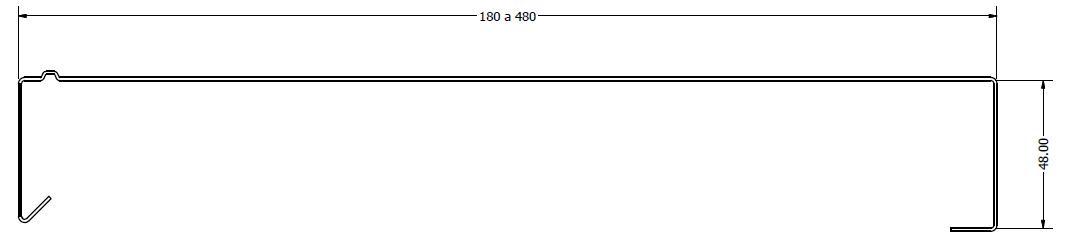 Tapamuros perfil(1)