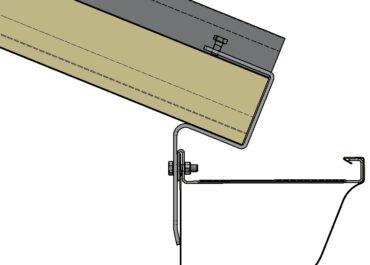 canalon-cornisa-380-instalacion-panel-sandwich