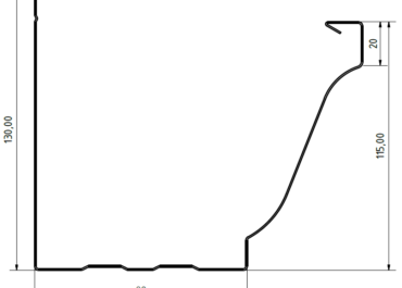 canalon-cornisa-380-perfil